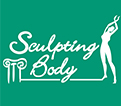 Sculpting Body Panamá